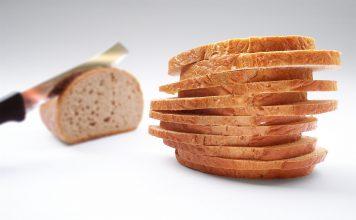 gluten hides